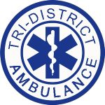 Tri-District Ambulance Service